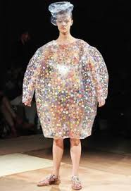 bubble-jacket-2