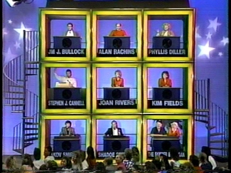hollywood_squares